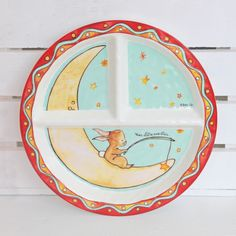 """Take home the """"Wish On a Star"""" set for your little ones today! The new designs by Baby Cie are precious for any occasion."""