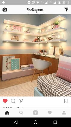 Corner Shelves Can Be Quite Functional And They Serve As Extra Storage Space For Some Of Your Items Found In Versatile Designs