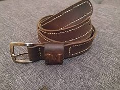 Svatava / Opasok prešívaný Love And Respect, Wood Crafts, Leather, Handmade, Hand Made, Wood Turning, Craft, Woodwork, Woodworking Projects