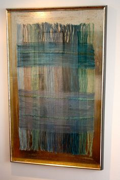 Constanza Correa | Wix.com Textiles, Projects To Try, Weaving, Awesome, Creative, Nature, Crafts, Painting, Ideas