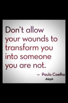 Paulo Coelho by carissa