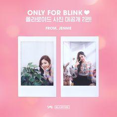 Jennie Kim #blackpink #yg #kpop #blink