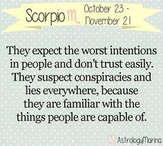 (100+) scorpio | Tumblr