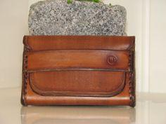 portmonnaie, geldbeutel, kartentasche von Maïko'sa auf DaWanda.com