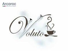 Collection Voluto - Arcoroc (English)