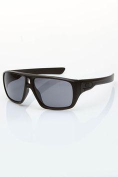1ba53004c4b Chara L. Allen on. Sunglasses ...