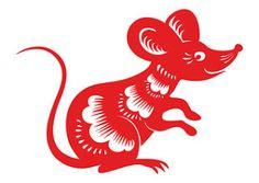 Today's Horoscopes: Rat Daily Horoscope March 08, 2017