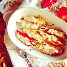 Cucina Mamma Agnese (@MammaAgnese)   Twitter