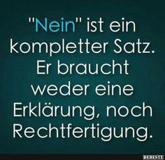 Pin by Sophie on Lebensweisheiten - Maxims Words Quotes, Me Quotes, Funny Quotes, Sayings, Quotes Girls, Sassy Quotes, Couple Quotes, German Quotes, German Words
