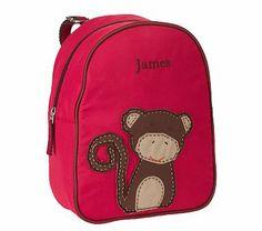 33 Best Cool Backpacks For Boys Images Cool Backpacks