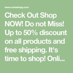 Check Out Shop NOW! Do not Miss! Up to 50% discount on all products and free shipping. It's time to shop! Online Shopping is the Best Quality and Cheapest from the Earth's; Selection of Technology, Men & Women Clothing, Shoes & Accessories, Home, Kitchen & Life Style, Beauty & Care, Crypto Products. Cheap Stores, Business Casual Dresses, Beauty Care, Online Shopping, Shop Now, Table Bases, Technology, Free Shipping, Shoes Men
