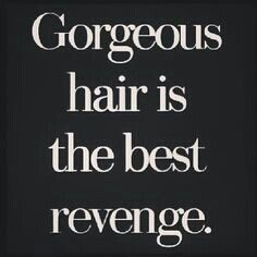 Mercer Salon   Come out and get your hair done at Mercer Salon 281-888-9810 ask about the blow outs as well!  See you soon!