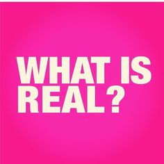 What is real #CANIFFF is in exactly a month.  In 4 weeks on this date we will be celebrating and awarding #Filmmakers from all round the world on their creativity and hard work in #fashionfilm making. Here in CalgaryAlberta the festival will take place at the #Glenbowmuseum two full days of screenings talks and parties For more information about the detailed schedule all our partners that are helping in creating this festival and to buy your tickets Go to our website http://ift.tt/27ichCC  (…