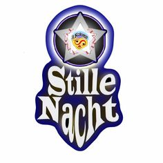 Coroatá Salzburg, Logo, Silent Night, Logos, Environmental Print