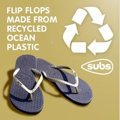 Now Seeking Communit