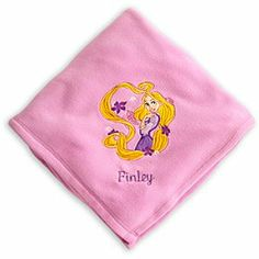 Disney Fleece Throw Blanket Mickey Minnie Rapunzel Sofia Monsters U Ariel Cars Spiderman or Princess Pink Rapuzel 50 by 60 Inches -- You can find more details by visiting the image link. Disney Rapunzel, Disney Princess, Disney Bedding, Pink Throws, Disney Merchandise, Fleece Throw, Disney Love, Spiderman, Little Girls