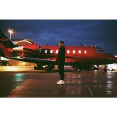 lewishamilton's photo on Instagram