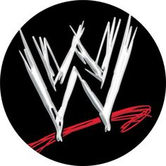 WWE Logo Animated Logo Video Tools at wwwassuredprofitscom
