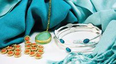 Fun website for accessories