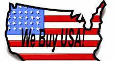 Roupas da Hollister Direto da Loja Oficial nos EUA | Informação Diária