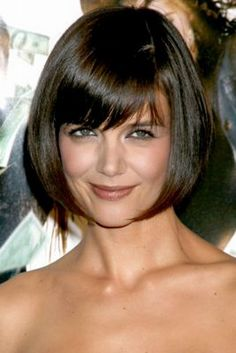 1000+ ideas about Pageboy Haircut on Pinterest | Long Stacked Haircuts ...