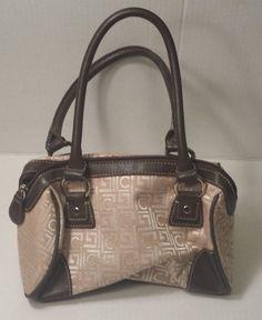 Liz Claiborne women bag  #LizClaiborne #Hobo