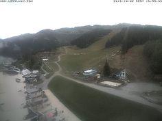 Foto Bollettino Neve Les 7 Laux: http://www.bollettinoneve.net/bollettino-neve-les-7-laux.html Bollettino neve Alpi settentrionali francesi #neve #montagna #snowboard #snow #mountain #sciare #inverno #ski #skislope #skier #skiing #winter #alpi #alps #appennini alps | italy | ski chalet | snowboarding | heritage site | Snow Style | Snow photography | Snow Falls | mountain photography | snowy mountains | mountain photography | Mountains and snow | snow mountain | mountaineering | trekking…