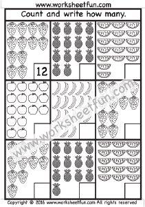 Dot to Dot – Car – Numbers 1-20 – One Worksheet | vi | Pinterest ...