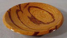 marblewood