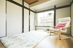 Check out this awesome listing on Airbnb: ★Shinjuku from 4minutes  free wifi perfect stay1 - Houses for Rent in Nakano-ku - Get $25 credit with Airbnb if you sign up with this link http://www.airbnb.com/c/groberts22