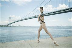Follow the Ballerina Project on Instagram.  http://instagram.com/ballerinaproject_/ https://instagram.com/bstoner92/