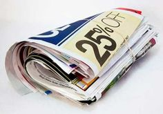 Get The Best Rates for Newspapers  Classified & Display Ads with releaseMyAd!