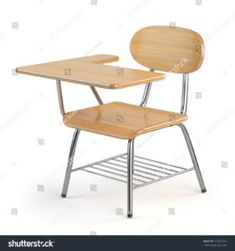 Tutorial Updating Student Desk Chairs Jan Made It Intended For Dimensions 1562 X 1172 Folding School And Chair There Are A Range Of