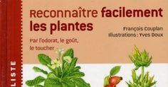 Reconnaître facilement les plantes - Les guides du naturaliste.pdf