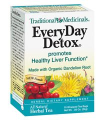 ginger tea liver detox, every day detox tea, every day herbal tea Tea For Bloating, Detox Cleanse For Bloating, Liver Detox, Best Detox Diet, Detox Diet Plan, Herbal Detox, Herbal Tea, Everyday Detox Tea, Tea Live