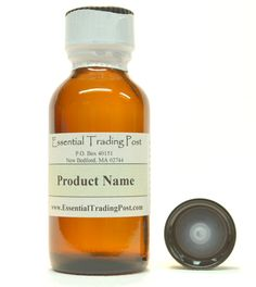 Nag Champa Oil Essential Trading Post Oils 1 fl. oz (30 ML) ** Awesome product. Click the image : aromatherapy diffuser