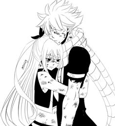 "its inspired after Natsu`s heart"" Natsu Et Lucy, Fairy Tail Natsu And Lucy, Fairy Tail Nalu, Fairy Tail Ships, Fairytail, Gruvia, Sakura Anime, Nalu Comics, Anime Fanfiction"