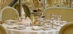 Hotel Ritz Londres
