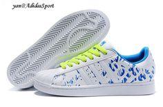 zapatos adidas superstar 2