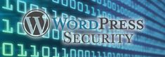 """If you haven't heard yet, WordPress sites throughout the world arebeing attackedby a huge """"botnet"""" of infected computers. At Wiz Tech we takeWordPress securityvery seriously, and want to be sure our customers understand the security risks and know how to protect themselves. On that note, we've got some basic information here for you regarding these attacks. Learn more at WizTechSupport.com"""