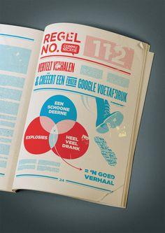 Momkai - a digital creative agency