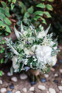 Bouquet Flowers Bride Bridal White Peony Hydrangea Rose Wheat Greenery Hazy Summer Lavender Grey Wedding Cripps Barn Cotswolds http://jobradbury.co.uk/ #wedding #Bouquet #Flowers #Bride #Bridal #White #Peony #Hydrangea #Rose #Wheat #Greenery