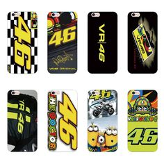 Get free shipping on FimTerra store Rossi design hard...  Visit us today. More info here. http://www.fimterra.com/products/rossi-design-hard-cover-phone-vr-46-valentinos-cases-for-apple-phones-samsung-phones?utm_campaign=social_autopilot&utm_source=pin&utm_medium=pin  Thank you.