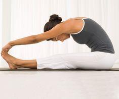 Комплекс от Илзе Лиепы - упражнения для мышц живота, бедер и красивой фигуры. Гимнастика Илзе Лиепы - хореография плюс пилатес.