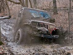 154_0807_07_z+jeeping_mounds_off_road_park_sinking_jeep+1988_jeep_yj.jpg 640×480 pixels