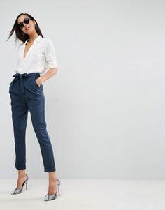 pantalon chino femme 5e89f9d83e9