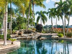 24 Best Landscaping Around Swimming Pools Images Pools Swiming Pool Landscaping