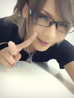 Subaru my Love ❤