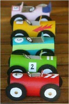 petites-voiture-PQ.jpg