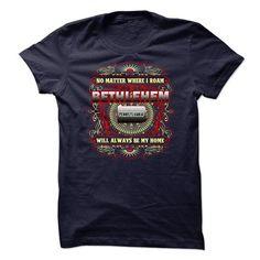 Bethlehem - #floral shirt #cool tee. GET IT => https://www.sunfrog.com/No-Category/Bethlehem-79871350-Guys.html?68278